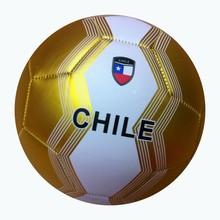 wholesale mini soccer ball football /custom laser soccer ball size 2 for promotion