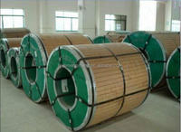 Prime quality 304 stainless steel coil manufacturer