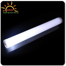 Crazy LED flashing baton with colorful light for night party