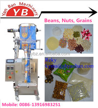 10g to 1kg Vertical Automatic Food Grain Packing Machine