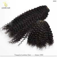 2015 Products Name Brand Chemical Free Hair Color Organic natural spiral curly hair