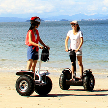Hot sell eec electric scooter tricycle for the handicapped bicycles of 2 wheels for adults