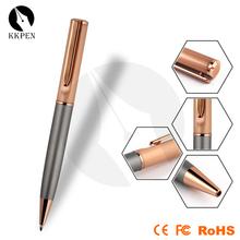 Shibell color pencil sets metal promotional ballpoint pen gel glitter pens