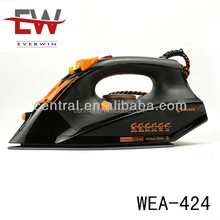 Best Electric Vertical Steam Iron