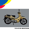110cc cub motorcycle /mini motorbike sell well