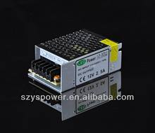 12v 30W 1000w transformer on off on off push button switch 220v ei28 transformer
