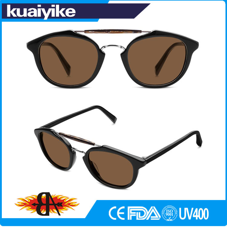 2015 Designer Glasses Frames For Men Best Selling ...