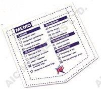 Hot promotional decorative magnets