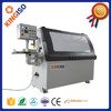 2015 New design MFB320 pvc furniture edge banding machine
