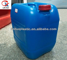 PE plastic oil tank 5-50L for special offer
