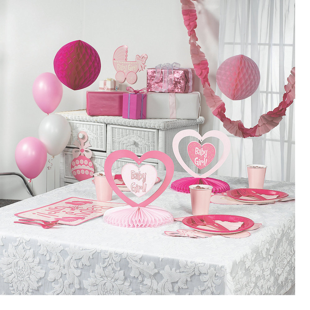 Alibaba manufacturer directory suppliers manufacturers for Baby shower decoration kit
