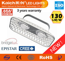 LED flood light CE LED 100W led tunnel lights 80w