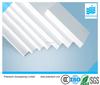 Potentech High Density White PVC Foam Sheet For Furniture