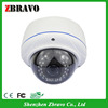 30meters IR range Mini IP kam,Economy Metal dome IP kamepa