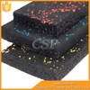 EPDM rubber granules for rubber flooring tiles,table tennis floor mat,rubber door mat