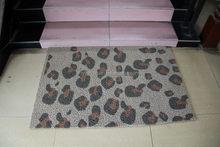 Customized hot-sale flooring matting