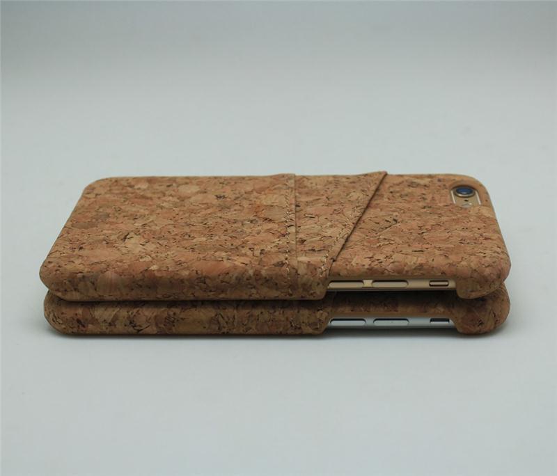 wood iphone 7 case (1).jpg