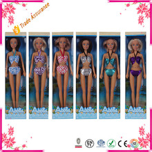 11.5 Inch Doll American Girl toy Sexy Doll Interesting Products Sell