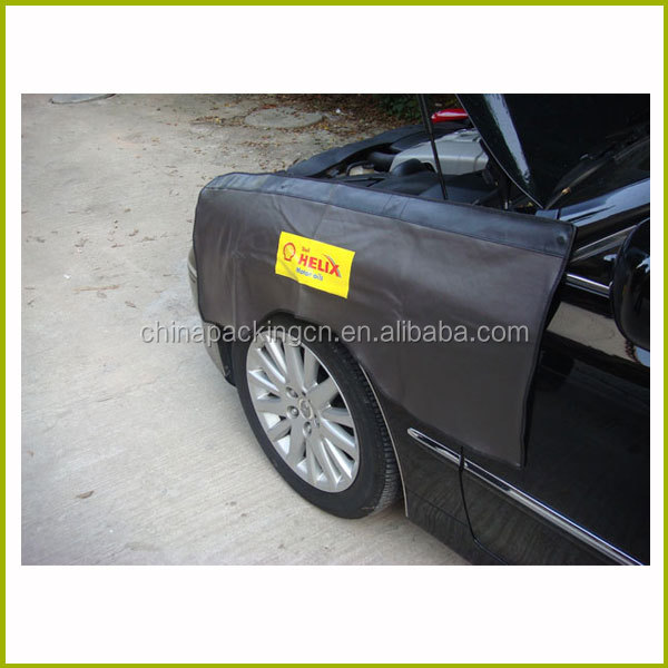 j04fender1 voiture fender voiture en cuir housse de protection de l 39 aile autres accessoires. Black Bedroom Furniture Sets. Home Design Ideas