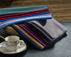 new style and fashion fabric is 100% polyester of super poly fabric for jersey fabric