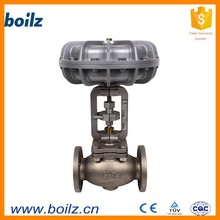 vacuum breaker valve scv valves pressure relief valve for solar water heaters