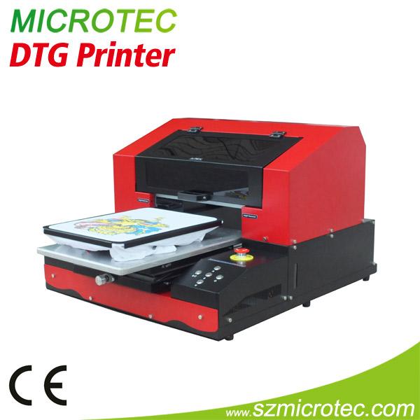 Uv printer ink price philippines