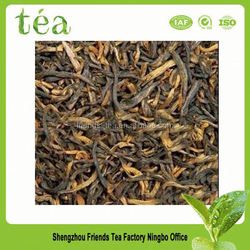 Factory directly wholesale black tea extract