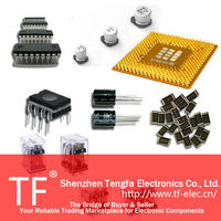new product 2014+ hot sale for ic chips BCX55-16,115