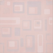 High quality ceramic floor tiles Square Pink VN4402