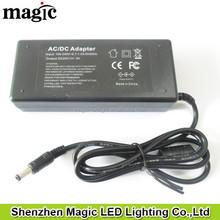 LED Adapter 12V 6A/ 24V 3A 72W LED Adapter