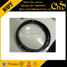 bulldozer steering clutch seal ring 175-22-21190 construction machinery parts bulldozer spare parts