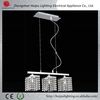 wholesale crystal bead ceiling lamp light with competitive price
