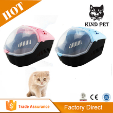 Hot-Selling High Quality Low Price dog ventilated crate