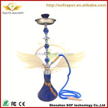 refillable hookah shisha pen cracked hookah shishalass vase modern crystal nest pendant lighting pen smoking e shisha disposable