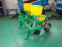 Agricultural Machinery soybean planter/ manual seeder