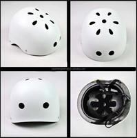 roller skating helmets ABS shell Kids skate helmet