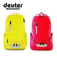 korean new design nylon hiking backpack waterproof backpack expandable travel bag