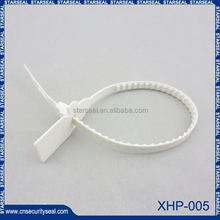 XHP-005 Fire Protection Plastic Security Seals