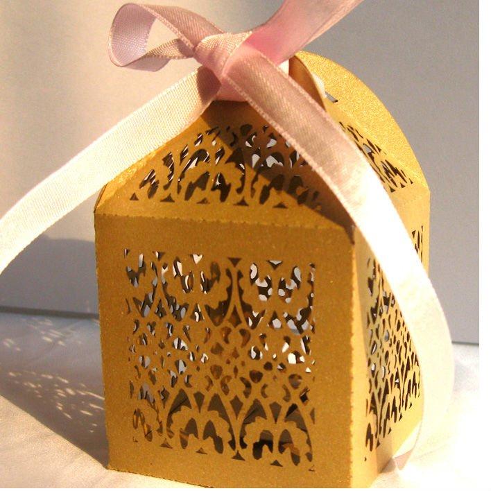 Paper Art Wedding Gift : ... Gift,Paper Craft Wedding Favor Gift,Romantic Paper Craft Wedding Gift
