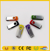 wholesale bulk factory price 2gb 4gb 8gb 16gb 32gb 64gb 128gb 256gb 512gb cheap swivel usb flash drive with best quality