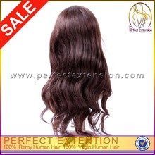 uk alibaba express dropship wholesale glueless silk top brazilian full lace wig