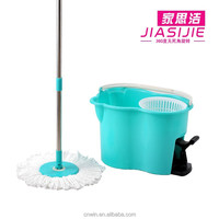 Professional New style magic mop