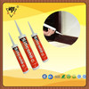 concrete stone joint for glass/stone silicon sealant for curtain wall and glass
