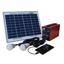 Support Power storage New High speed Super fast portable Original light weight solar panel for 2015