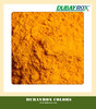 furniture paint yellow PY83 use for coil coating organic pigment powder