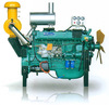china a large sale 6126zld 6 cylinder small diesel engines