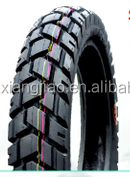 3.00-17 cheap motorcycle tires/High quality china motorcycle tire