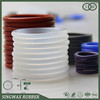 China supplier high quality rubber o ring for bathroom fitting