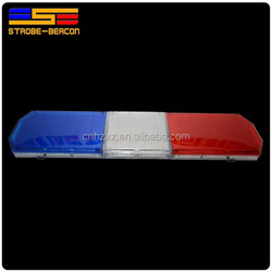 police lights led motorcycle/led light bar for car/automotive led lighting