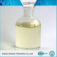 High quality Methanol Ester of Hydrogenated Rosin CAS:8050-15-5
